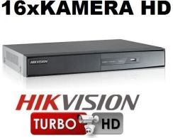Hikvision DS-7216HGHI-SH/A