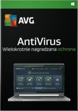 AVG Anti-Virus Business 10PC 2 Lata (AVBBN24EXXS010)