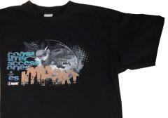 Impakt Koszulka T-Shirt
