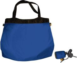Sea to Summit Ultra-sil Shopping Bag Blue,