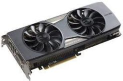 EVGA GeForce GTX 980 Ti SuperClocked (06G-P4-4995-KR)