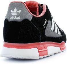 adidas zx 850 opinie
