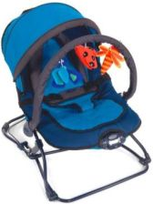 Graco Leżaczek Travel Bouncer