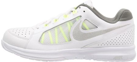 Performance Nike Air Vapor Ace Multicourt White/night Silver/volt