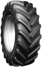 Michelin Multibib 540/65R28 142D