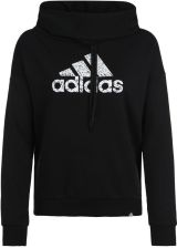 adidas Performance TOMBOY Bluza black
