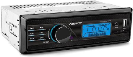 Dignity Ht165S