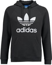 adidas Originals Bluza black