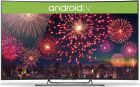 "Telewizor Sony 65"" LED 65S8505C Smart TV 3D, Android, 4K (UHD), 164 cm, ,"