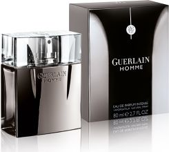 Guerlain Homme Intense woda perfumowana 80 ml spray