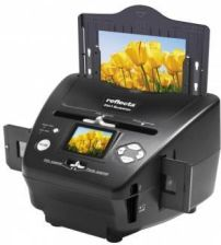 Reflecta 3 in 1 scanner (64220)
