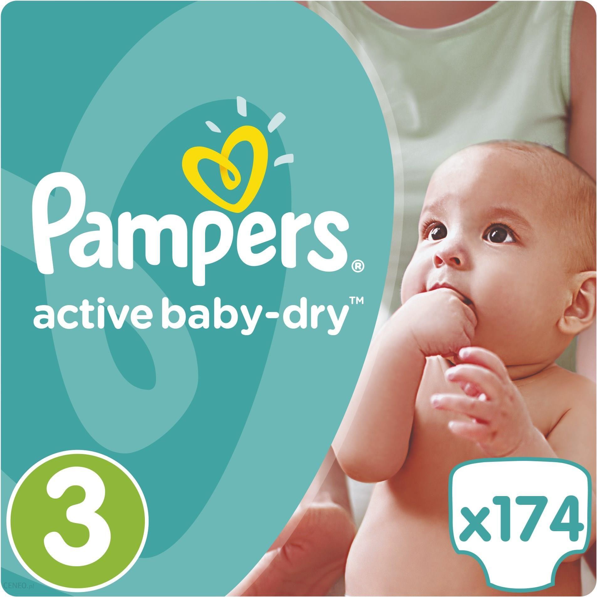 baby dry 3