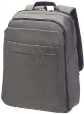 "Samsonite Network2 do 17.3"" (41U08008)"