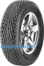 MAXXIS MA SAS ALL SEASON 205/70R15 96H