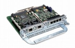 Cisco Two-slot IP NM-HD-2VE