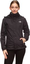 The North Face Kurtka Resolve Women