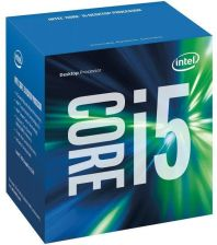 Intel Core i5-6500 3,2GHz (BX80662I56500 944462)