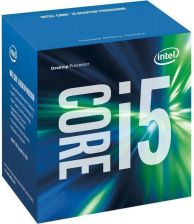 Intel Core i5-6400 2,7 GHz (BX80662I56400)