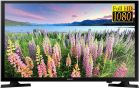 Samsung UE32J5000 - 32 - LED-TV - 2x HDMI, DVB-T/C, USB
