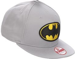 Czapki z daszkiem New Era  BACK IN THE DAY HERO BATMAN