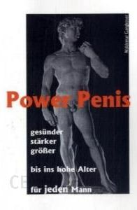 Vagina power and penis power