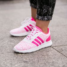 adidas neo label rose