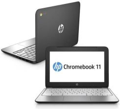 HP ChromeBook 11 G3 (J4U52EA)