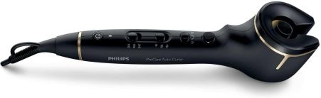 Philips ProCare HPS940/00
