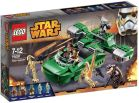 LEGO 75091 Star Wars - Flash Speeder