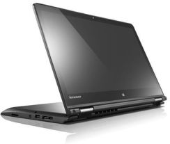 Lenovo ThinkPad Yoga (20DM003VMH)