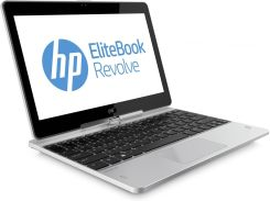 HP EliteBook 810 (F6H54AW)