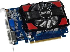Asus GeForce GT730 2048MB 128bit GT730-2GD3