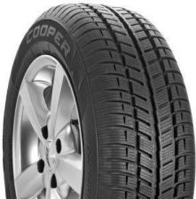 Cooper WEATHER MASTER SA 2+ 215/60R16 99H