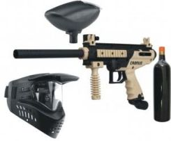 Tippmann Cronus Basic Start Set