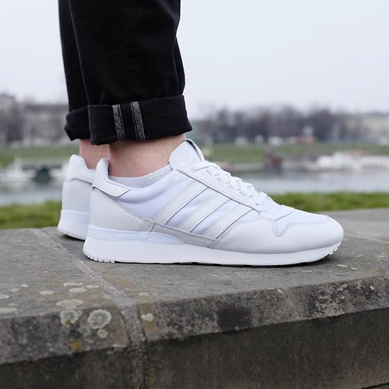 brand new f023f fe354 ... f-adidas-buty-damskie-zx-500-og-w ...