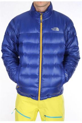 The North Face La Paz Jacket Se - Tnf Black