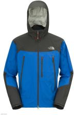 The North Face Diad Jacket - Nautical Blue