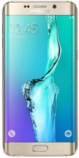 Samsung Galaxy S6 Edge Plus G928F 32GB Złoty