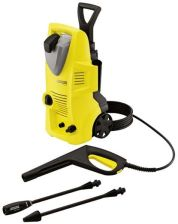 Karcher K 2.91 MD Plus