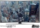 SAMSUNG Telewizor UE55JU6572 LED ULTRA HD Smart TV 35046191