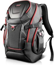 "Lenovo Y Active Gaming Backpack do 17.3"" (GX40H42322)"