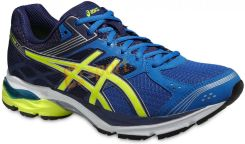 Asics Gel-Pulse 7 (t5f1n-3907)