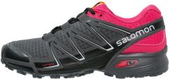 Salomon Speedcross Vario (376120)