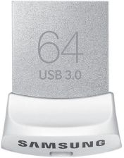 Samsung 64GB FIT (MUF-64BB/EU)