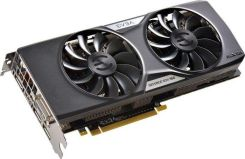EVGA GeForce GTX 960 SuperSC ACX 2.0+ (04G-P4-3967-KR)