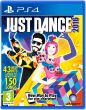 Gry PS4 Just Dance 2016 (Gra PS4)