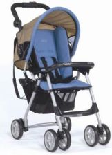 Graco Citisport Spacerowy