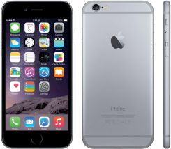 iphone 6 s 64gb ceneo