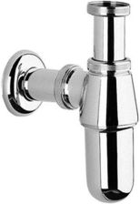 Grohe 28920000 Umywalkowy Butelkowy