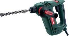 Metabo BHE 20 600402000